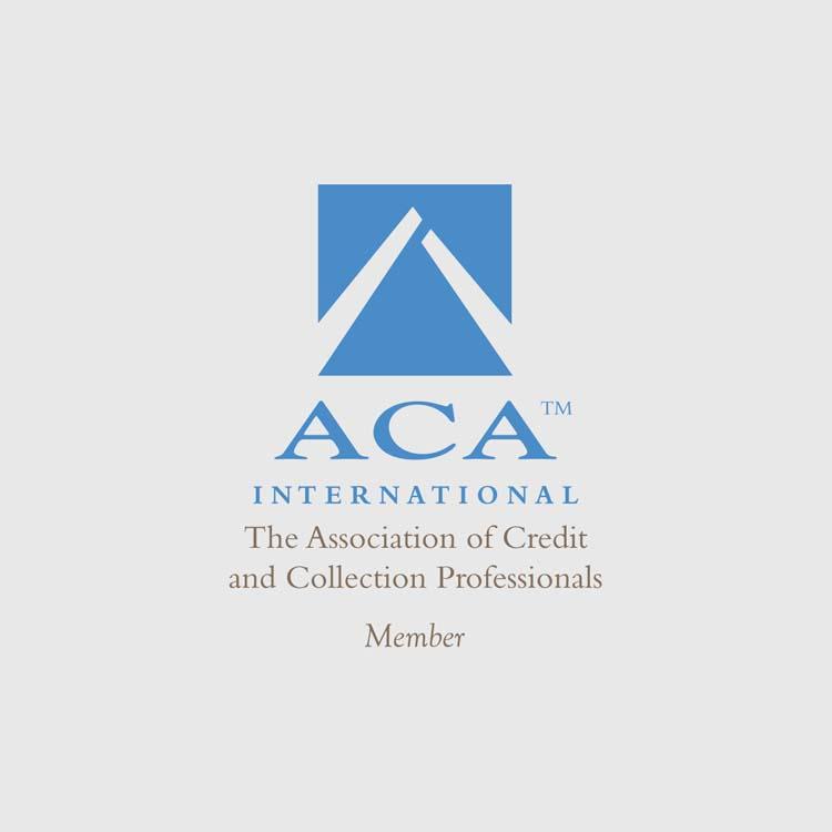 ACA Member