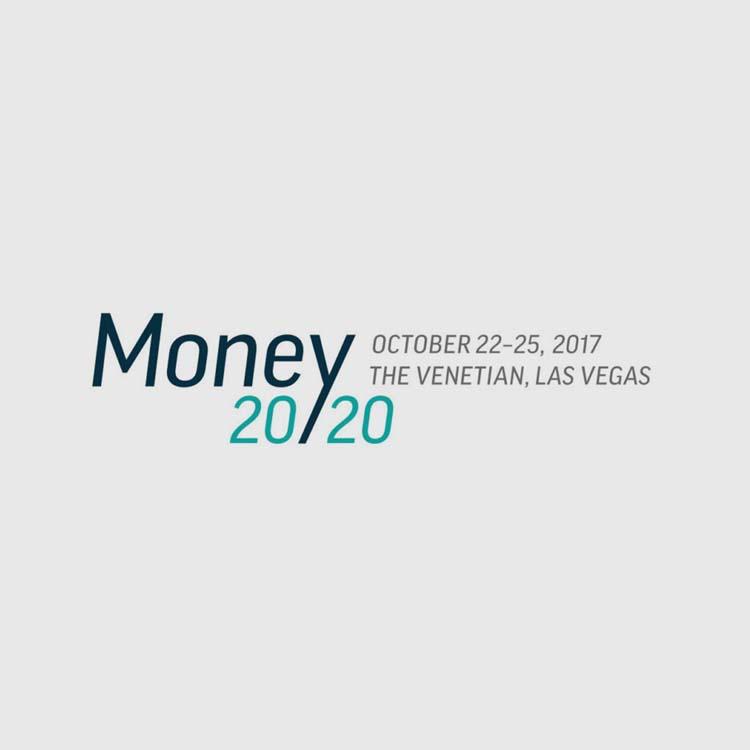 Money 2020 2017