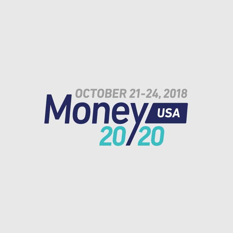Money 2020 2018