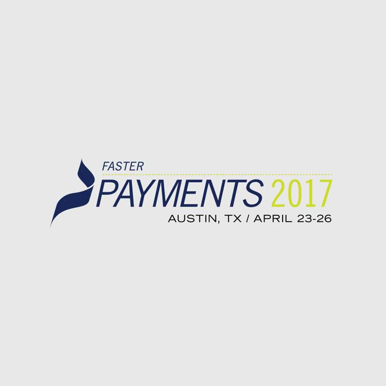 Faster Payments 2017