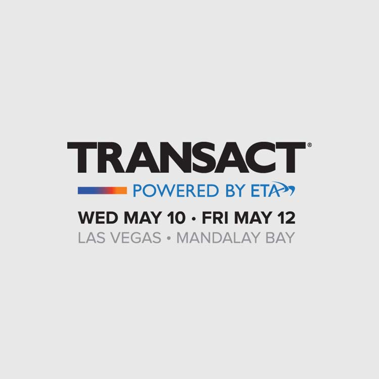 Transact 2017